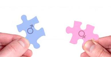 bullying por género