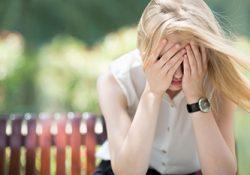 Enseñemos a nuestros adolescentes a descargar la rabia de forma no violenta. A aceptar la tristeza y el miedo sin temor al ridículo.