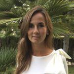 Beatriz Urra González