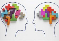 Telepsicología: Aspectos para cuidar y así cuidarnos. Para profesionales y pacientes.