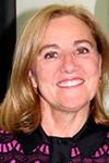 Araceli Ibáñez Allera