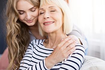 Los adolescentes estiman la familia como lo más importante en el 80%, y los amigos, en un 60%.