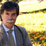 Javier Urra Portillo