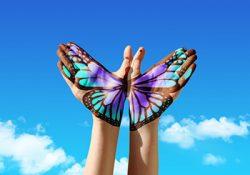 A modo introductorio, se conoce como efecto Pigmalión al fenómeno que se genera a partir de las creencias y expectativas de una persona sobre el rendimiento de otra.